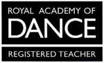 royalacademyofdance - tanyamichelledance.com