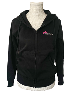 hoodie 4 - tanyamichelledance.com